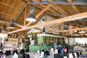 dehoutzagerij_restaurant