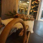 Kerstbrunch-agenda-van-De-Houtzagerij