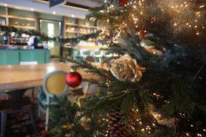 Kerst-bij-De-Houtzagerij