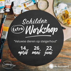 De-Houtzagerij-Schilder-Workshop-extra-data