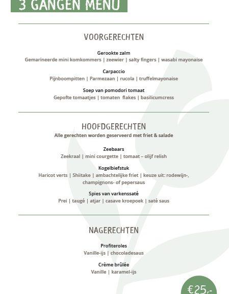 EuroParcs-Menu-De-Houtzagerij