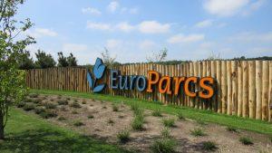 EuroParcs-Resort-De-Wije-Werelt-Natuurlijk-Overnachten