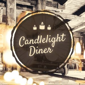 Candlelight-diner-agenda-van-De-Houtzagerij