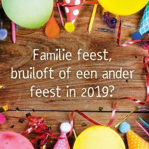 Feest-of-bruiloft-2019-bij-de-Houtzagerij
