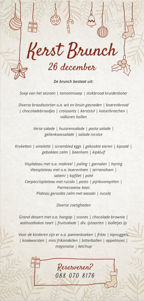 Kerstbrunch-De-Houtzagerij