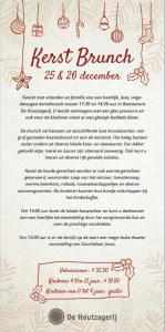 Kerstbrunch_25_en_26_december_restaurant_De_Houtzagerij
