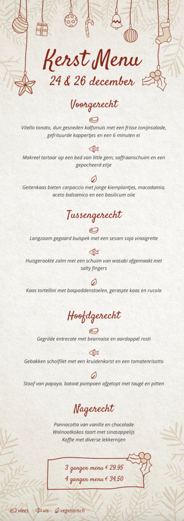 Kerstmenu-De-Houtzagerij