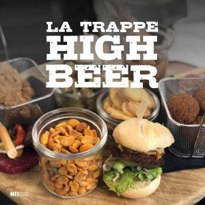 La-Trappe-High-Beer-restaurant-de-Houtzagerij
