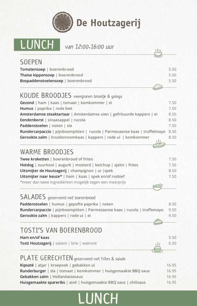 Menukaart-De-Houtzagerij-Lunch-najaar