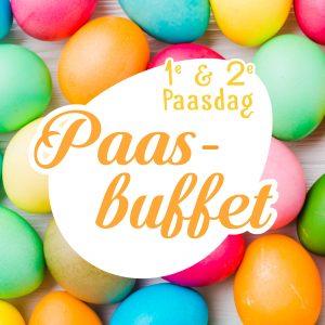 Paasbuffet-De-Houtzagerij