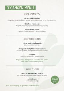 RDH-menukaart-3-gangen-menu