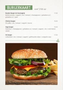 RDH-menukaart-burgerkaart