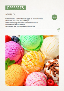 RDH-menukaart-desserts