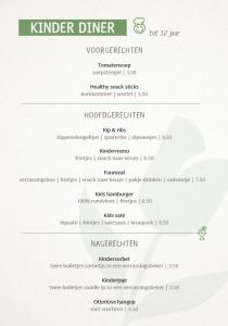RDH-menukaart-kinder-diner