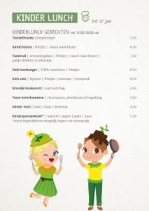 RDH-menukaart-kinder-lunch