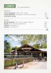 RDH-menukaart-lunch-2