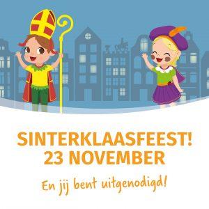 RSWW_Sinterklaas_2019