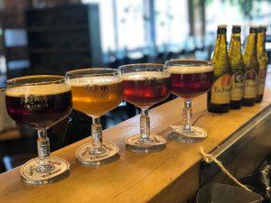 High-La-Trappe-High-Beer-Restaurant-De-Houtzagerij