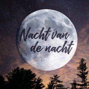 Restaurant-De-Houtzagerij-Nacht-van-de-Nacht-27-oktober-Natuurmonumenten