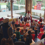 Sinterklaas-De-Houtzagerij
