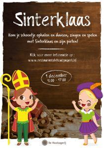 Sinterklaas-bezoek-agenda-van-De-Houtzagerij