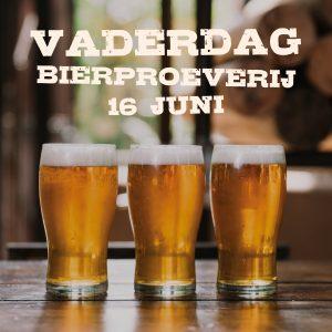 Vaderdag-High-Beer-bierproeverij-La-Trappe