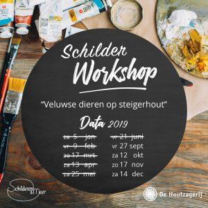 Schilder-Workshop-27-september-2019-bij-de-Houtzagerij